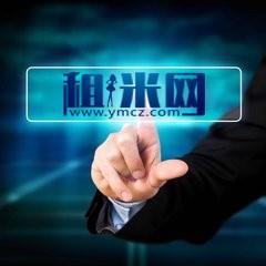 广州达贵网络科技有限公司